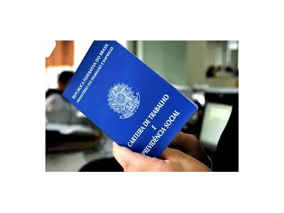 Decreto de Bolsonaro estabelece que ordem a trabalhador temporário não gera vínculo