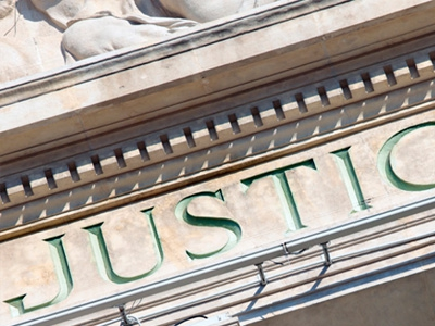 Juízes do Trabalho aplicarão a Reforma Trabalhista