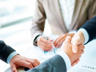 Fisco autoriza créditos de Cofins sobre terceirização!